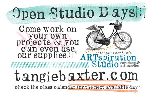 tangie_open_studio_days_blog600