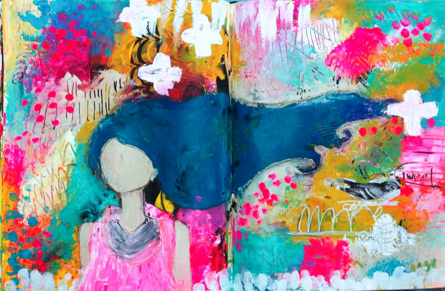 Samie_Kira_Harding_Painting_Class_ (3)