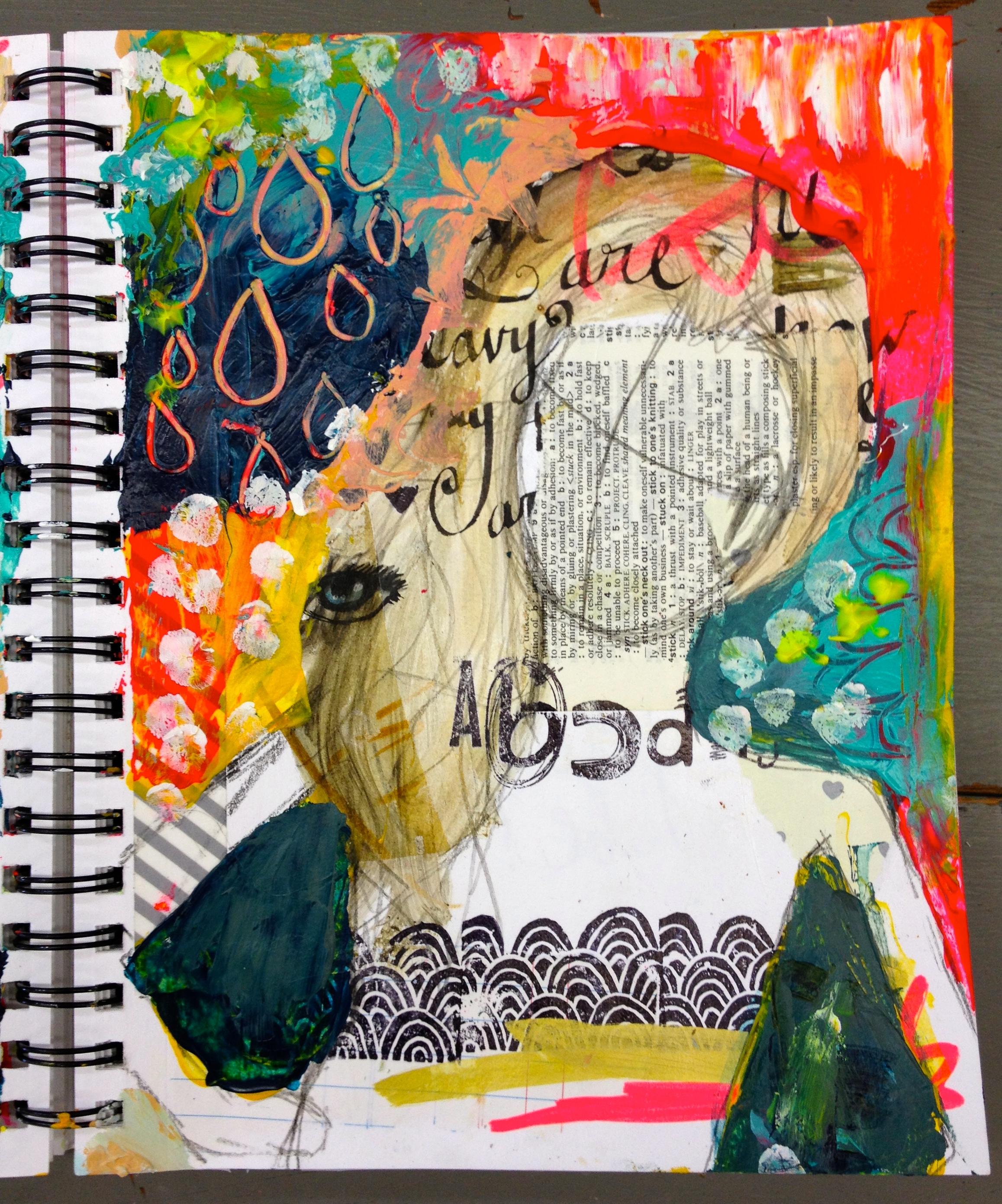 Samie_Kira_Harding_Painting_Class_ (5)