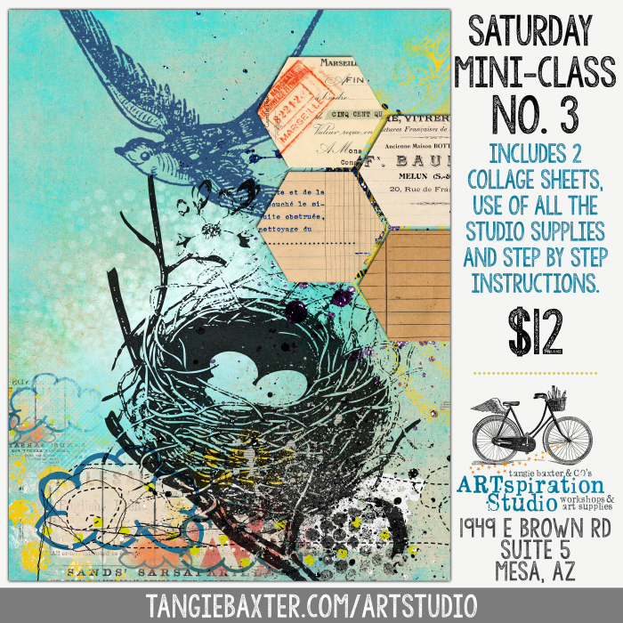 tangie_ArtspirationSTudio_Saturday_Class3_promo