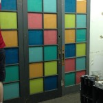 tangie_studio_LR (11)