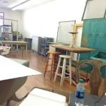 tangie_studio_LR (8)