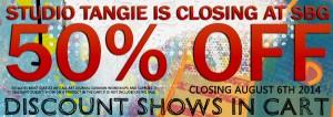 tangie_sale
